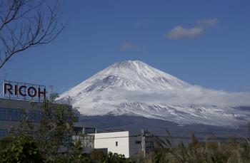 20101130fujia.jpg